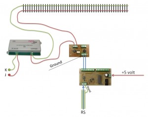 2-input-block-detector-wiring